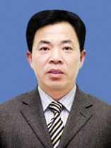 河南云台山风景区管理局原局长韩跃平被查