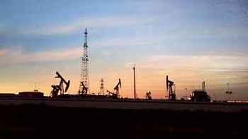 民营石油大亨破产:职务被撤 身家190亿一夜归零
