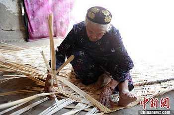 中国最长寿者迎来133岁生日 收获特殊礼物